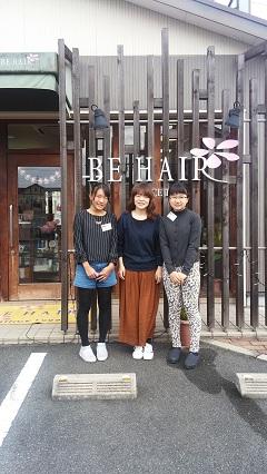 20161110_100553.jpg